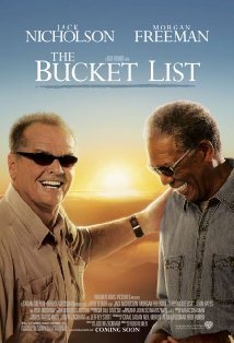 Bucket-List-movie