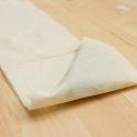 Folding-it-up