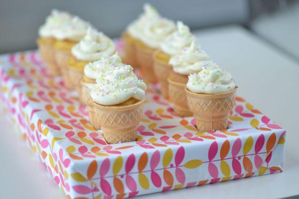 ice-cream-cones-full-shot