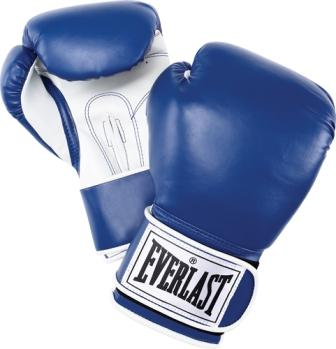 boxing-gloves-pic
