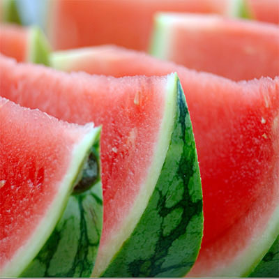 watermelon_slices