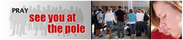 photo: everyschool.com