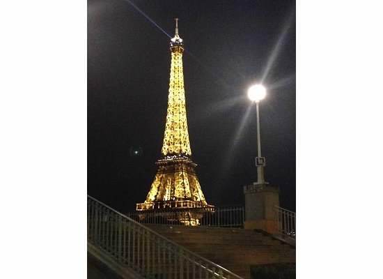 Eiffel2